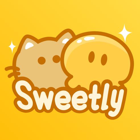 sweetly�件安卓版v1.0.4