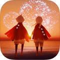 sky光遇脚本辅助器苹果版v1.0安卓版