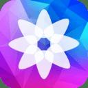 精�x壁�app安卓版v1.4.3安卓版