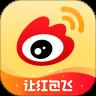 免�M下�d微博app2021最新版v11.1.3