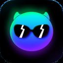 Faceme酷脸(脸部特效)appv1.0.1.1050最新版