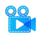 �桌影�app(�戎秒��直播和�{�l�V播)v1.2.99安卓版