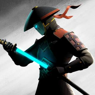暗影格斗3破解版2021v3.1安卓版