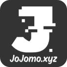 佳影影视app安卓破解版v5.1.0最新版