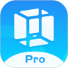 vmos pro破解最新免费版v1.1.43最新安卓版
