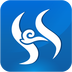 内蒙古人社app最新版v5.0.0安卓版