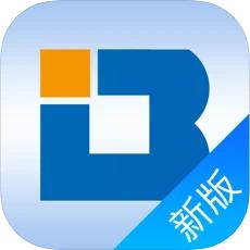 辽宁农信手机银行3.0安卓客户端v3.0.7新版2021版