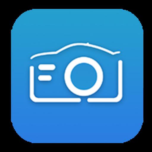 路趣记录仪车机版v2.1.1最新版