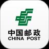 普服�O督app打卡5.5最新手�C版v5.5安卓版