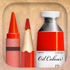 artset绘画软件手机版免费版v2.3.6安卓版