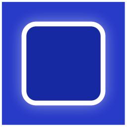 万能小组件app安卓版v1.1.1最新版