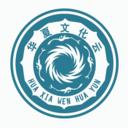 华夏文化云app最新版v1.0.1安卓版