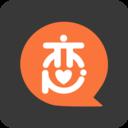 七原聊天术app免费版v1.0安卓版