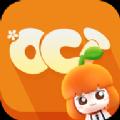 花小橙app最新版v1.0.0安卓版