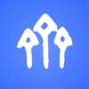 淄博服务app官方最新版v1.0.0安卓版