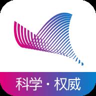 科普中国app下载注册官方版V5.6.0安卓版