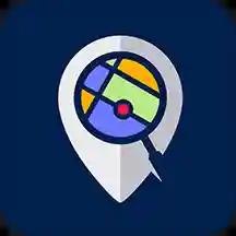 寻ta定位查找app最新版v1.0.0安卓版