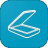 扫描星app免费版