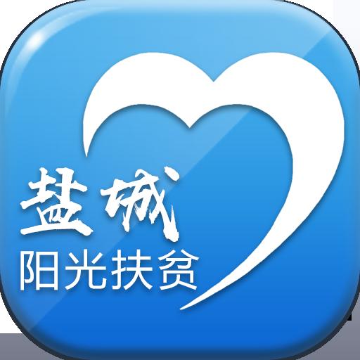 �}城�光扶�2021年app官方版v1.0.4官方版