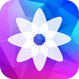 �`�泳��x壁�app完整高清�o水印版v1.4.3安卓版