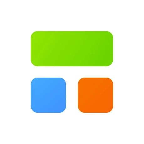Top Widgets万能小组件安卓版v3.0.1