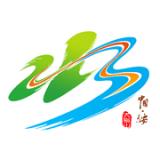 六安文旅app免费最新版v1.0.1安卓版