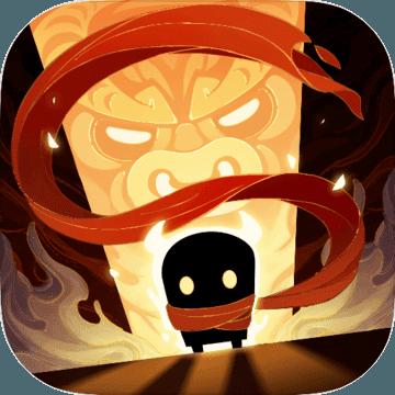 元气骑士破解版最新版内购免费苹果版v3.0最新版