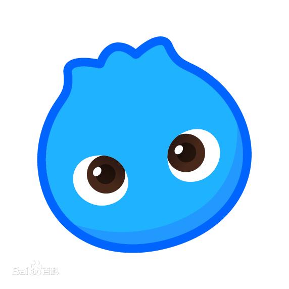 洋葱学院学习app安卓版v6.1.1