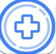 快医生医生端appv1.0