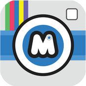 MegaPhoto安卓最新版v2021中文版