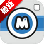 megaphoto安卓破解版软件v2021最新版