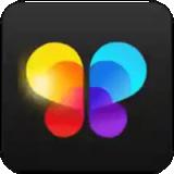 Lumii�D片��app安卓破解版v1.250.68.360破解