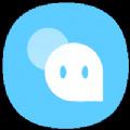 Caven图标包安卓版v1.0.2