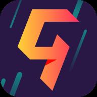 九游游戏中心官方最新版v7.4.1.2安