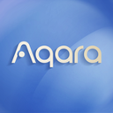 aqara home智能家居官方版v2.2.4安卓版