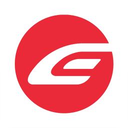 苏e行app2021官方最新版v2.6.0最新版