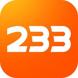 233乐园2021最新版v2.64.0.1官方版