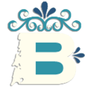 BlueMia图标包安卓版v1.0