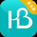 孕健康app官方版v2.3.1