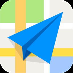 高德地图车机版2021最新版v5.1版本