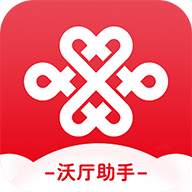 沃厅助手app2021最新版v1.0.33最新版