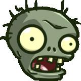 宅宅萝卜植物大战僵尸对战版破解版v0.2安卓版
