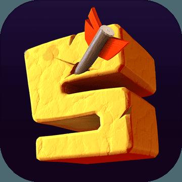 石器争霸免费内购破解版v1.0.24破解版
