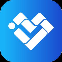 �|�政�辗��站Wapp手�C版v2.11.24安