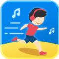 �A�e家app最新版v1.0.0安卓版