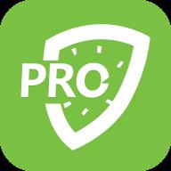 zkecopro app官方安卓版v11.0.0安卓版