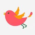 飞鸟资讯官方版appv4.4