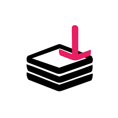 OAndBackupX(���恢��)�h化版v4.0安卓版