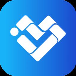 �|事通小程序app安卓版v2.11.24官方