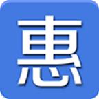 兴宁市惠民信息平台查询端v2.0.40安卓版